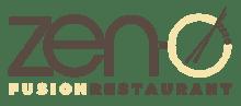 ZenZero Fusion Restaurant